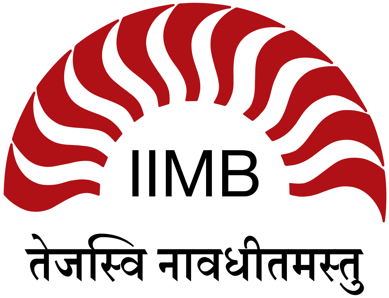IIM Bangalore, IIM Bangalore fee increased, IIM Bangalore increase fee, IIM Bangalore increase fee by 10%, IIM Bangalore increases fee of PGP course, PGP course fee increased in IIM-B