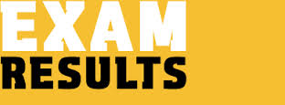 BCom result out after 24 day delay