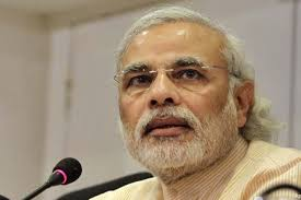 PM Modi concentrates on students, the Board examinations in 'Mann Ki Baat