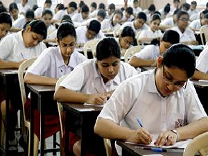 West Bengal Education System in Trouble