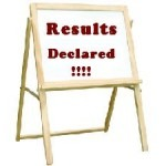 AIPMT Re-Exam Result Declared