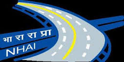 NHAI Recruitment 2015