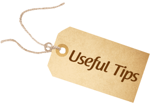 useful-tips