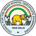 ICSE and ICS Results