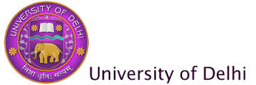 Delhi University Admission 2015-2016