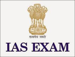 How to prepare notes for IAS Exam