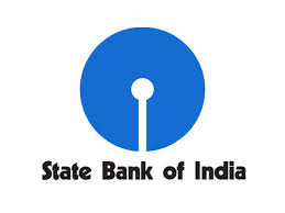 Strategy to attempt paper for SBI PO Exam 2015
