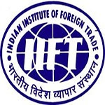 Important notification for IIFT 2016-18 batch