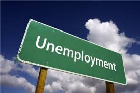 Era of unemployment