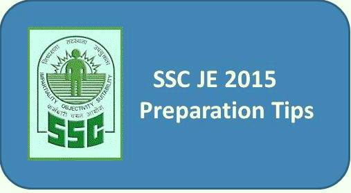 Preparation-tips-SSC-je-2015