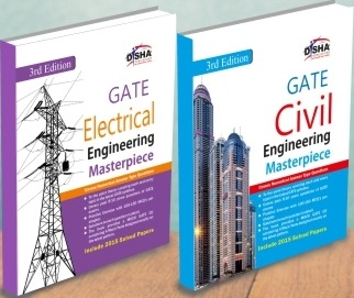 gate-exam-book