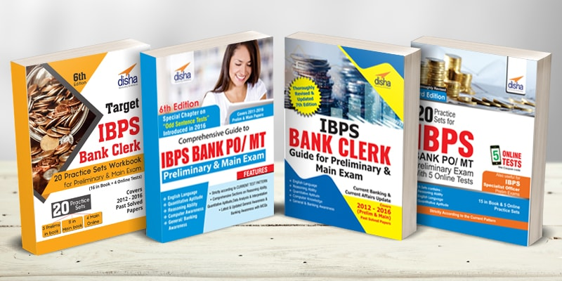 Important Tips to Crack IBPS Clerk Mains Exam