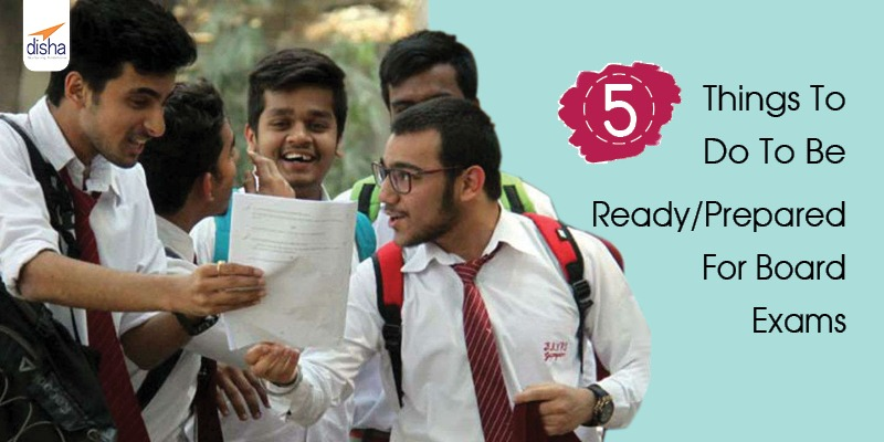 CBSE board exam tips