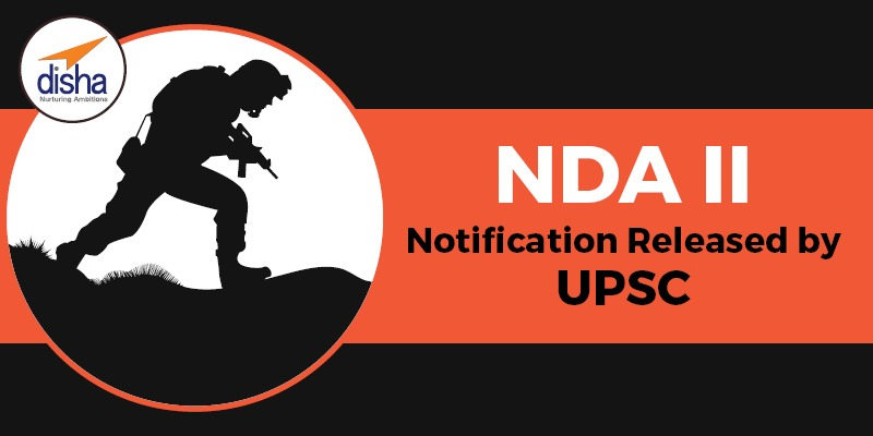 NDA II Notification