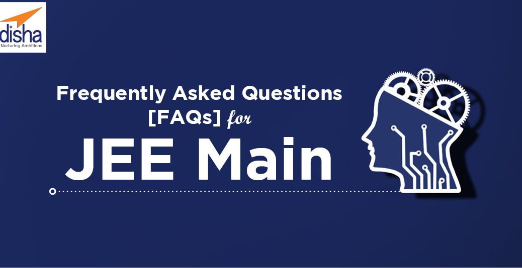 jee main questions