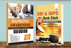 banking books