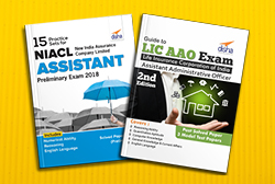 insurance exam books