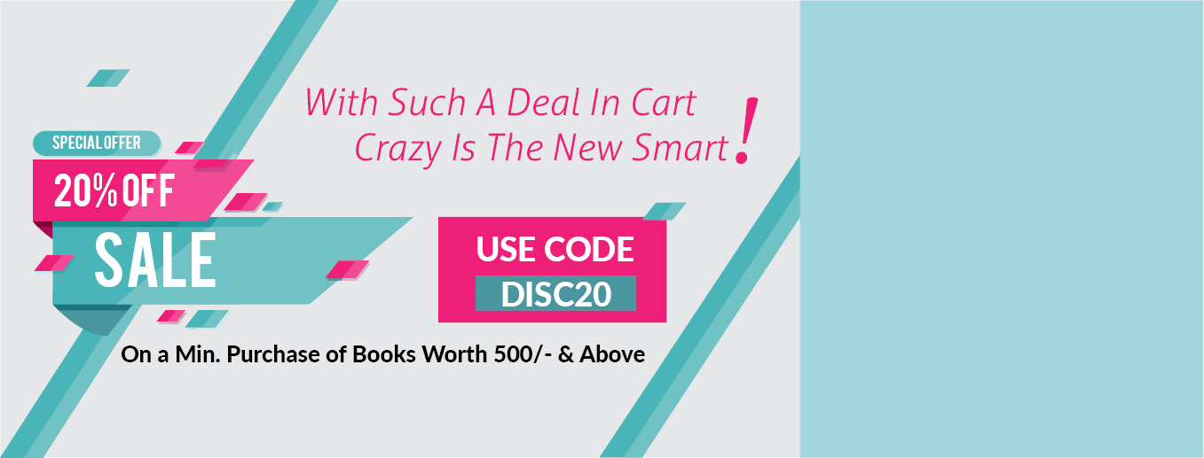 Disha publication buy competitive exam books online bookstore steal the deal fandeluxe Gallery