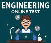 engineering online mock tests