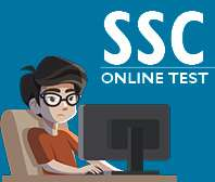 ssc online mock tests