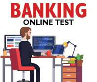 banking online mock tests