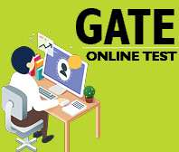 gate online mock tests