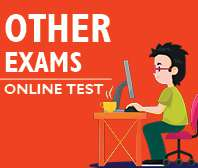 others exam mock tests